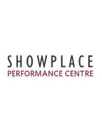poster for Showplace Project - Act II